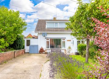Thumbnail 2 bed end terrace house for sale in East Street, Adstock, Buckingham