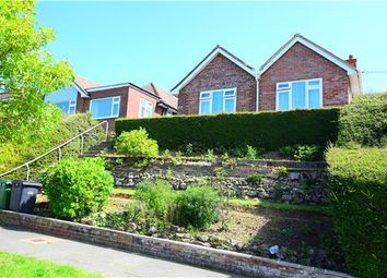 3 bed detached bungalow for sale in Park View, Hastings, East Sussex TN34