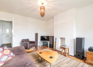 Thumbnail 1 bed flat for sale in Dunlin Court, Rosendale Road, London