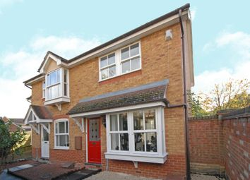 2 bed semi-detached house to rent in Didcot, Oxfordshire OX11