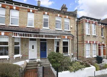Thumbnail 3 bed terraced house for sale in Pleydell Avenue, Upper Norwood