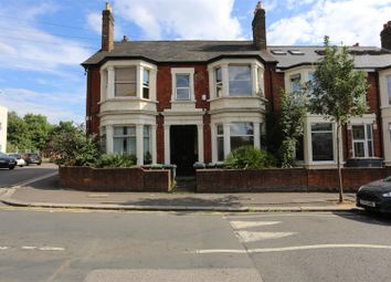 Thumbnail 1 bed flat for sale in St Mary Road, Walthamstow, London