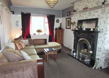 Thumbnail 4 bed property for sale in Kelvin Road, Thornton Cleveleys