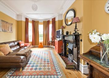 Lime Grove, London W12. 4 bed property