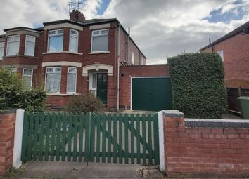 Thumbnail Semi-detached house for sale in Millfield Lane, Off Hull Road, York