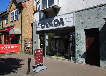 Thumbnail Retail premises to let in 43 Broadway, Peterborough