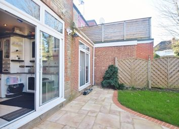 Thumbnail 6 bed semi-detached house for sale in Ambrose Avenue, London