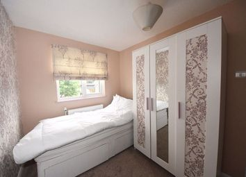 Thumbnail 1 bedroom property to rent in At Stane House, Felsted, Essex