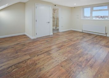 Thumbnail 1 bed semi-detached house to rent in Ruskin Gardens, Queensbury, Harrow