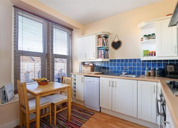 Thumbnail 1 bedroom flat for sale in Ashley Down Road, Bristol