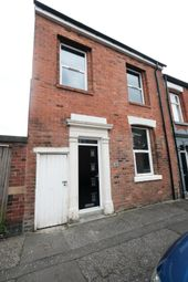 Thumbnail 4 bed flat to rent in Eldon Street, Preston