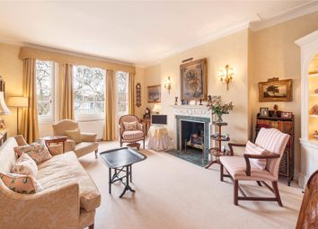 Thumbnail 3 bed maisonette for sale in Egerton Place, Knightsbridge, London