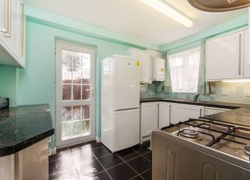 Thumbnail 4 bed property for sale in Paul Gardens, East Croydon