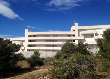 Thumbnail Block of flats for sale in 21 Apartments In Block Of 48, Costa Blanca, Valencia, Spain
