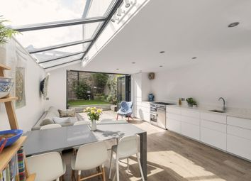 5 bed terraced house for sale in Howden Street, Peckham Rye SE15
