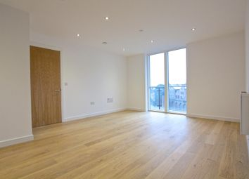 Thumbnail 1 bed flat to rent in Lewins Mead, Bristol