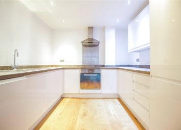 Thumbnail 2 bed flat to rent in Chedworth House, Longwood Court, Cirencester, Gloucestershire