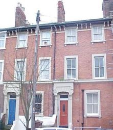 Thumbnail 1 bed flat to rent in South Street, Reading, Berkshire