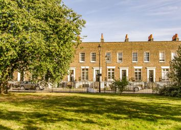 Thumbnail 2 bed property for sale in St Marys Gardens, Kennington, Kennington