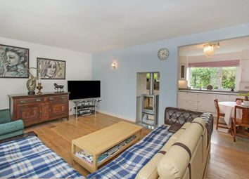 Thumbnail 5 bed detached bungalow for sale in Uplands Close, West Moors, Ferndown