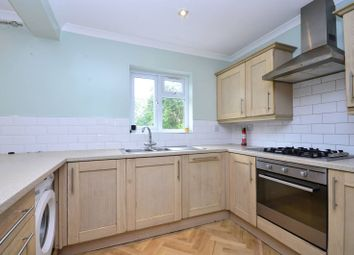 4 bed detached house for sale in Hollyfield Avenue, Friern Barnet, London N113By N11