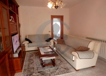 Thumbnail 2 bed apartment for sale in Via Dei Pini, Montepulciano, Siena, Tuscany, Italy