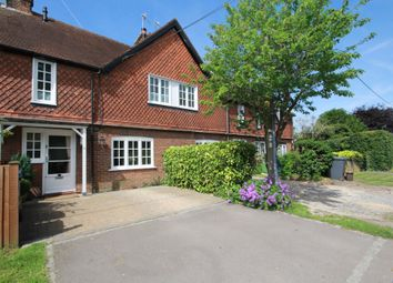3 bed terraced house for sale in Summerleys Road, Princes Risborough HP27