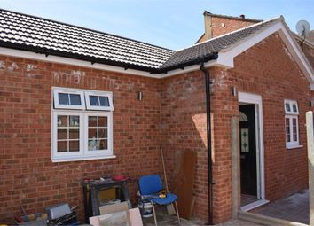Thumbnail 1 bed detached house to rent in Oliver Road, Bletchley, Milton Keynes, Buckinghamshire