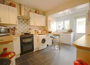 Thumbnail 3 bed terraced house for sale in Tolpuddle, Dorchester