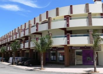 Thumbnail 1 bed apartment for sale in Ferragudo, Algarve, Portugal