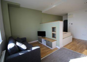 Thumbnail Property to rent in Wade Lane, Leeds