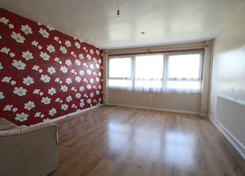 Thumbnail 4 bedroom flat to rent in Anderson Street, South Shields