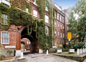 Thumbnail 1 bed flat for sale in Scott House, Caledonian Road, Islington