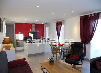 Thumbnail 3 bed detached house for sale in Provence-Alpes-Côte D'azur, Hautes-Alpes, Laragne Monteglin