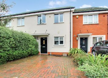 Thumbnail 3 bed terraced house for sale in Longships Way, Reading