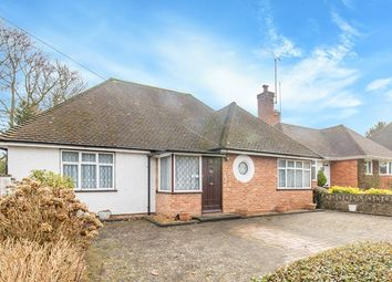 Thumbnail 2 bed property for sale in Moir Close, Sanderstead, South Croydon