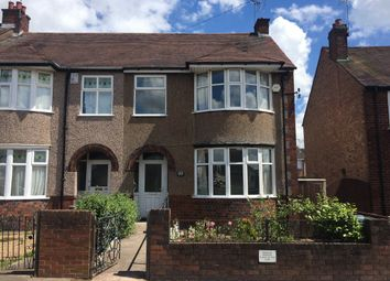 Thumbnail 3 bed terraced house to rent in William Bristow Road, Cheylesmore