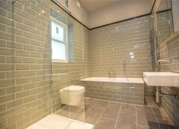 Thumbnail 4 bed property to rent in Pembroke Road, Muswell Hill, London
