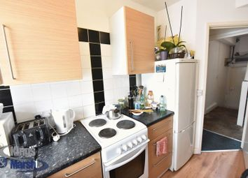 Thumbnail 3 bed flat to rent in Harvard Rd, Hithergreen, London