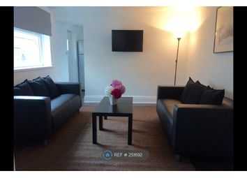 Thumbnail Room to rent in Shakespeare Terrace, Sunderland