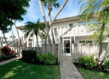 Thumbnail Town house for sale in 6700 Gulf Of Mexico Dr #128, Longboat Key, Florida, United States Of America