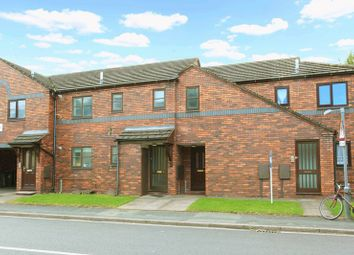 Thumbnail 1 bed flat for sale in Kings Court, King Street, Wellington, Telford