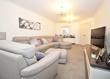 Water End Close, Borehamwood WD6. 4 bed detached house