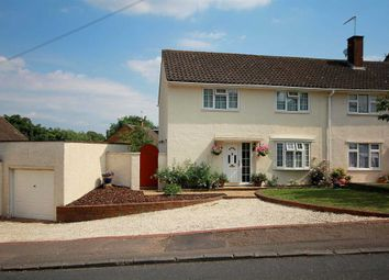 Thumbnail 3 bed detached house for sale in Roseheath, Hemel Hempstead