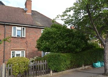 Thumbnail 3 bedroom end terrace house for sale in Robin Grove, Brentford