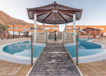 Thumbnail 2 bed town house for sale in Tauro, Mogan, Spain