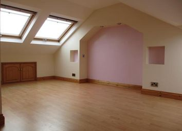 Thumbnail 2 bedroom flat to rent in Florence Street, St Budeaux, Plymouth, Devon
