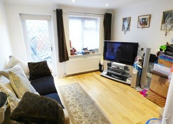Thumbnail 1 bed end terrace house for sale in Sharpness Close, Hayes, Middlesex