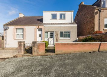 3 bed semi-detached house for sale in Chamberfield Road, Dunfermline KY12