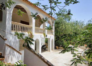 Thumbnail 4 bed finca for sale in Santa Gertrudis, Balearic Islands, Spain